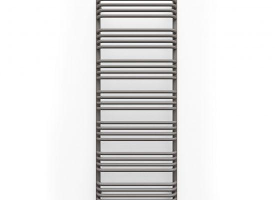 Πετσετοκρεμάστρα TERMA ALEX 1580x600 sparkling gravel