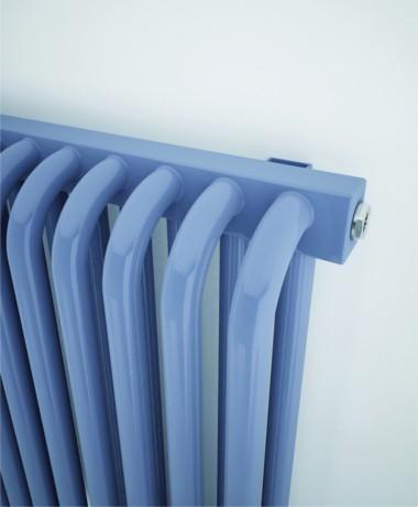 Πετσετοκρεμάστρες Θερμαντικά Σώματα Θερμοστάτες TERMA