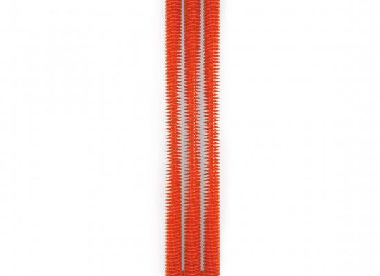 Θερμαντικό Σώμα Ribbon V E
