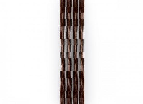 Θερμαντικό Σώμα Ribbon V