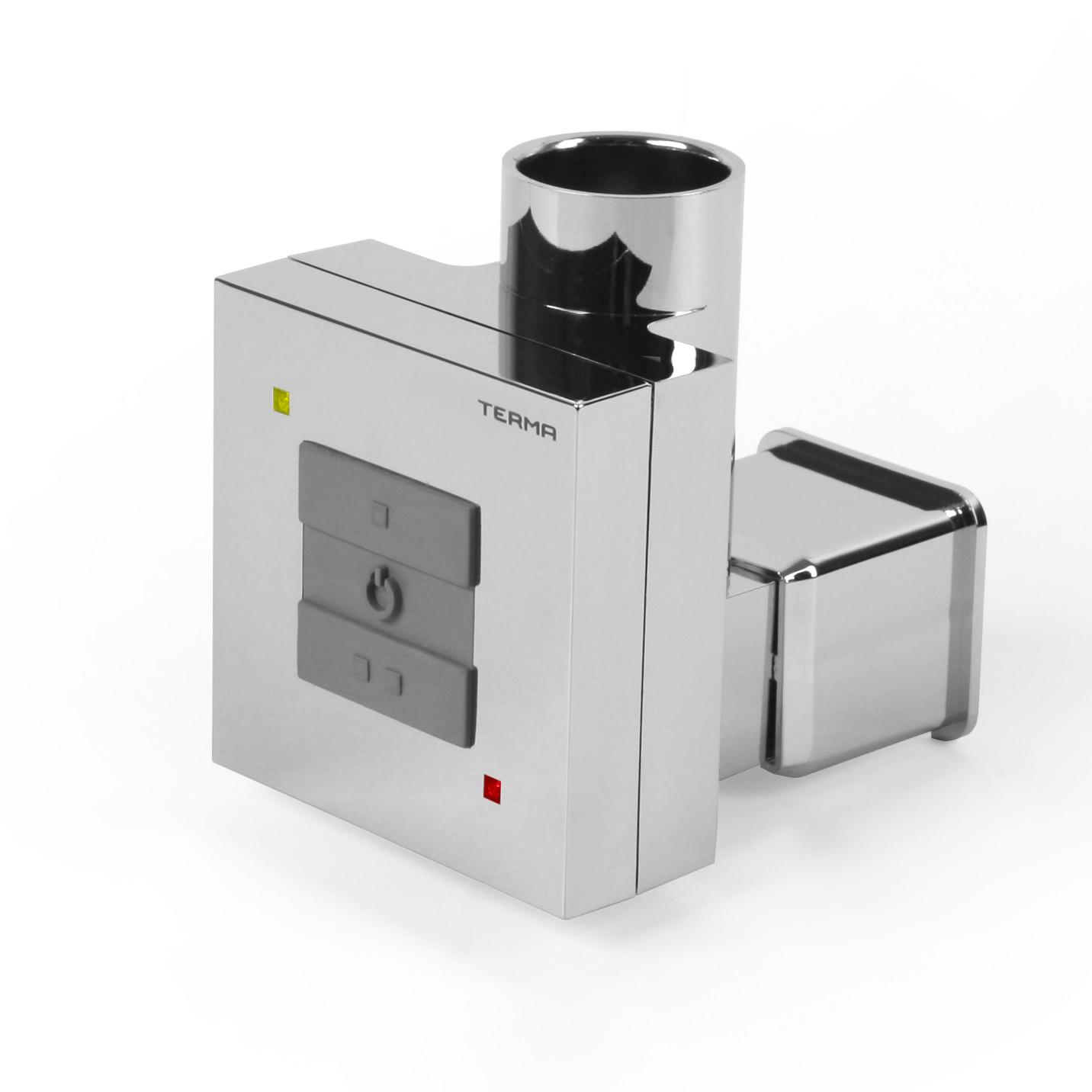 Θερμοστάτης & Θερμική Αντίσταση TERMA KTX 1