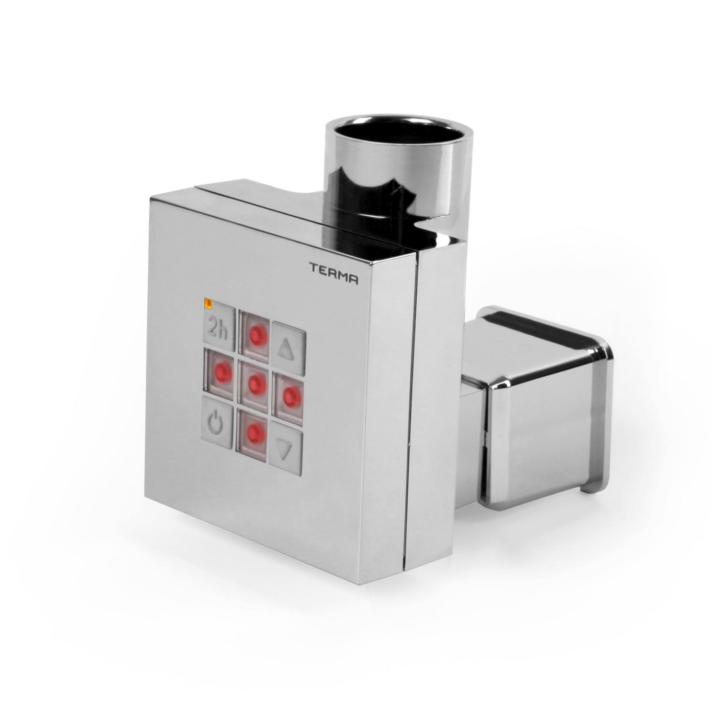 Θερμοστάτης & Θερμική Αντίσταση TERMA KTX 2