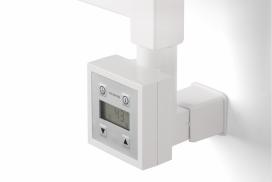 Θερμοστάτης & Θερμική Αντίσταση TERMA KTX 3