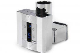 Θερμοστάτης & Θερμική Αντίσταση TERMA KTX 4 - Τεχνικά Χαρακτηριστικά