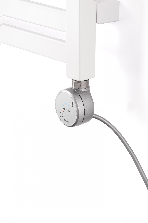 Θερμοστάτης & Θερμική Αντίσταση TERMA MOA Blue - Τεχνικά Χαρακτηριστικά