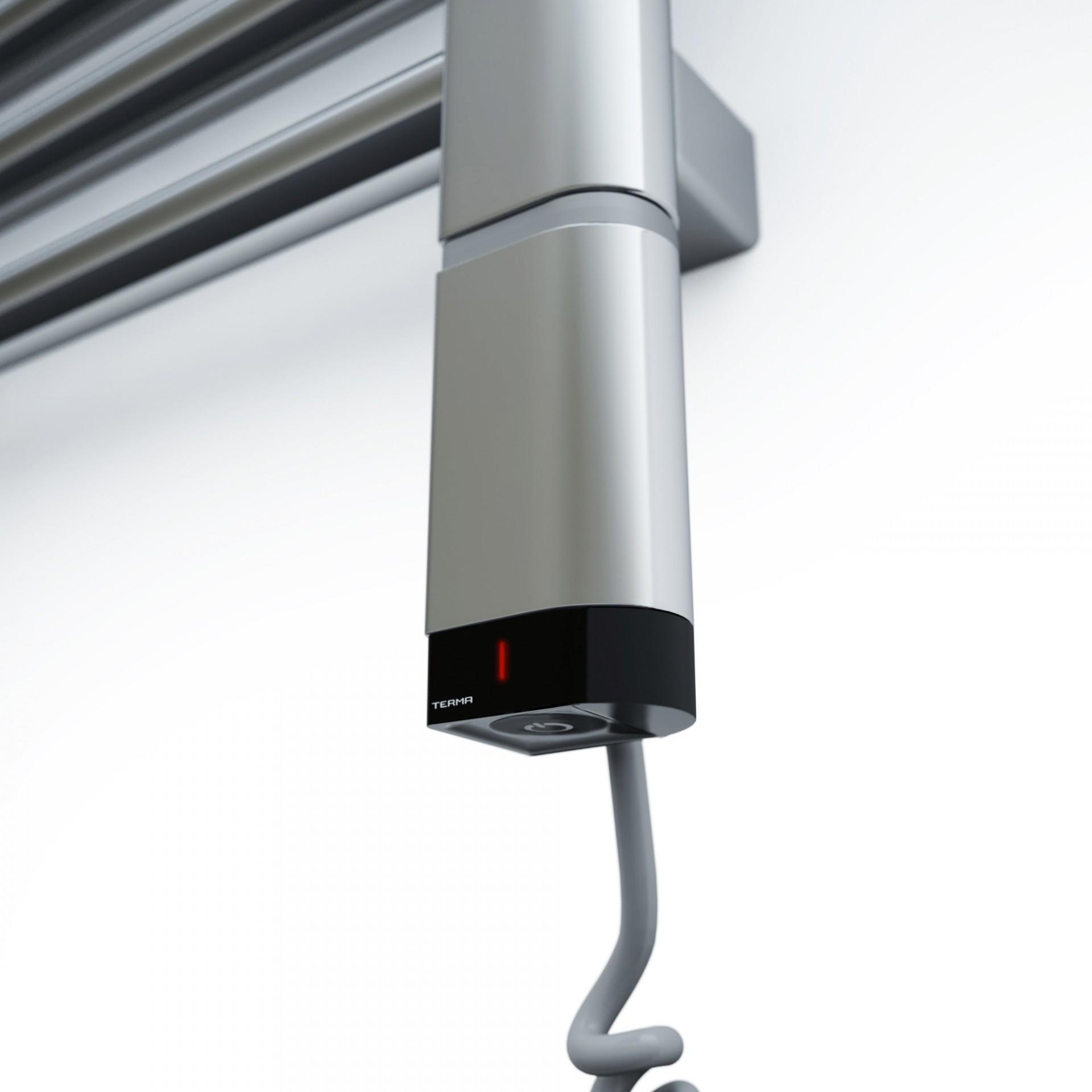 Θερμοστάτης & Θερμική Αντίσταση TERMA ONE D 30x40