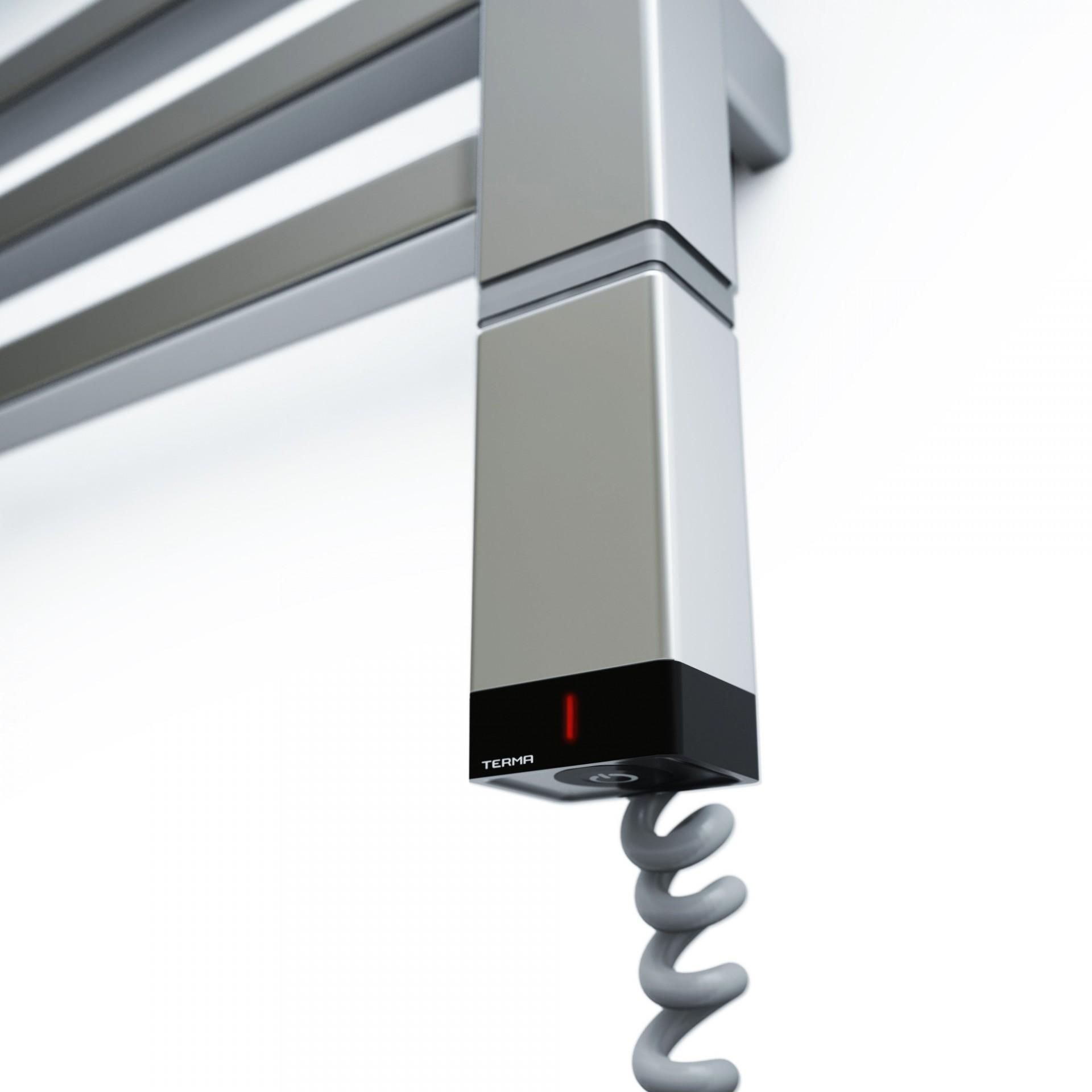 Θερμοστάτης & Θερμική Αντίσταση TERMA ONE P 30x40