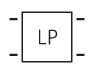 Θερμαντικό Σώμα TERMA Plain - Συνδέσεις