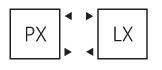 Θερμαντικό Σώμα TERMA Plc H - Συνδέσεις