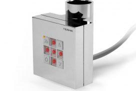 Θερμοστάτης & Θερμική Αντίσταση TERMA SKT 2