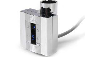 Θερμοστάτης & Θερμική Αντίσταση TERMA SKT 4