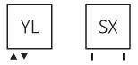 Θερμαντικό Σώμα TERMA Triga M - Συνδέσεις